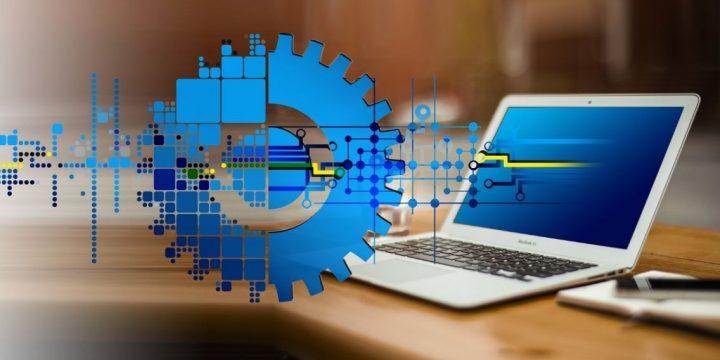 Transformation digitale : s'appuyer sur le transfert de connaissances